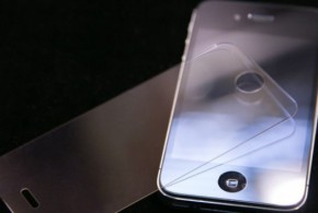 Sapphire-Display-iPhone-6