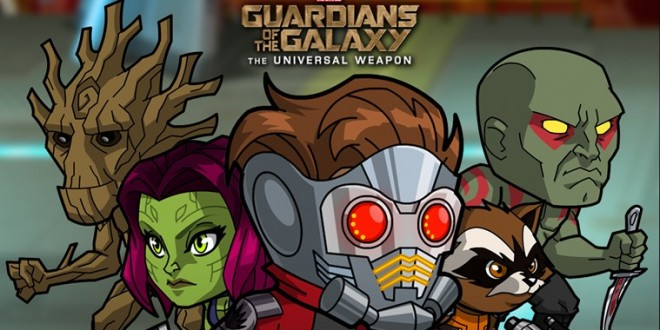 guardians_of_the_galaxy_game_the_ultimate_weapon_android_iOS_windows_phone.jpg