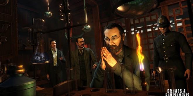 Sherlock_Holmes_3