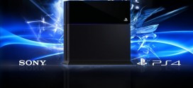 "PS4 firmware update details expected to arrive ""very soon"""