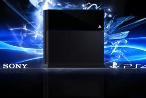 PS4-Sony.jpg