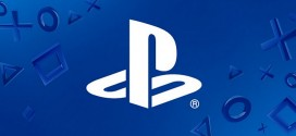 Sony settles lawsuit over account information theft in 2011