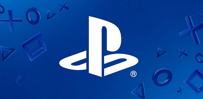 http://www.loadthegame.com/wp-content/uploads/2014/07/Sony-Playstation-logo.jpg