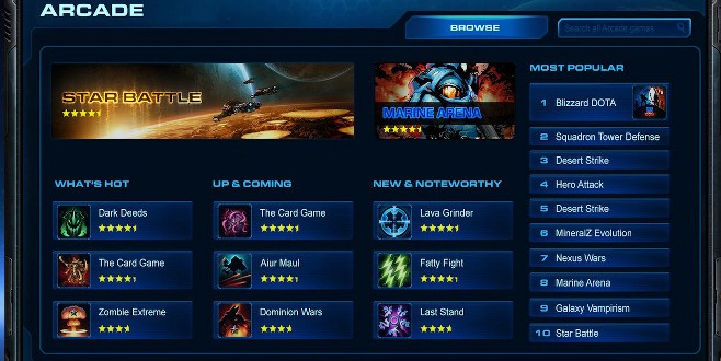 blizzard_starcraft_2_top_10_games_arcade_rock_the_cabinet.jpg