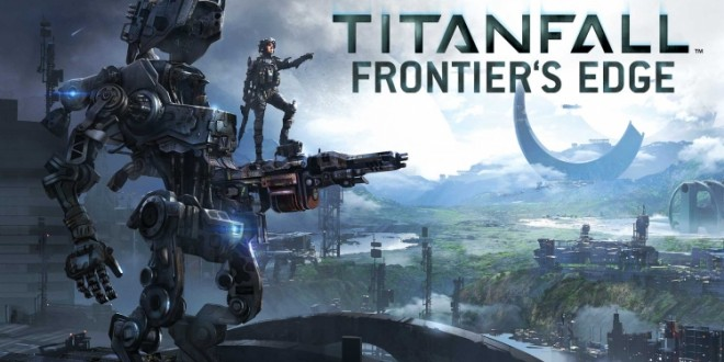 titanfall_dlc_frontiers_edge_announced_respawn_entertainment.jpg