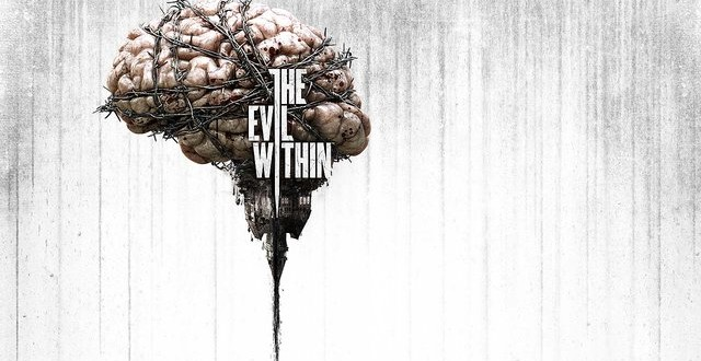 The-Evil-Within-releases-earlier-bethesda.jpg