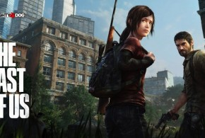 The-Last-of-Us-remastered-full-list-ps4-improvements-revealed.jpg