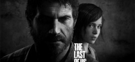 Naughty Dog discusses The Last of Us Remastered and Uncharted 4