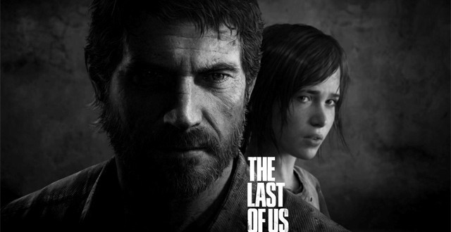 naughty_dog_discusses_the_last_of_us_remastered_uncharted_4_uncharted_remastered.jpg
