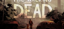 Telltale Games confirms The Walking Dead Season 3 during SDCC 2014