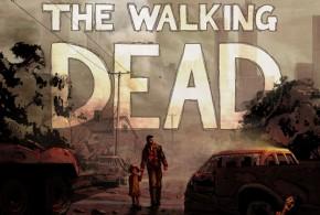 telltale-games-confirms-the-walking-dead-season-3-san-diego-comic-con-2014.jpg