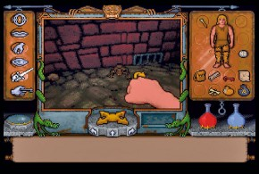 Ultima-Underworld