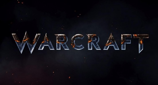 Warcraft-movie-logo-weapons-comic-con-2014.jpg