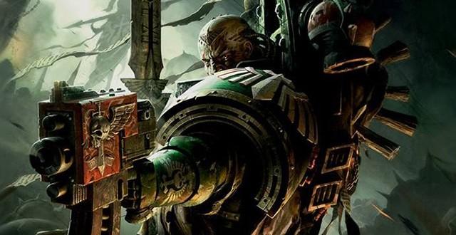 Warhammer_40k_eternal_crusade_pre-order_prices_revealed.jpg