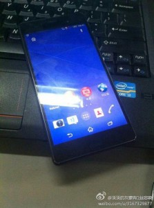 Sony_Xperia_Z3_leaked_images_similarities_Xperia Z2.jpg