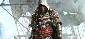 Assassin's Creed Comet might actually be called AC: Rogue