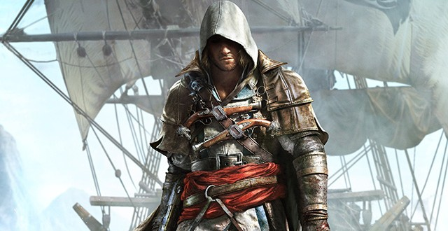 assassins-creed-comet-assassins-creed-rogue-last-gen-listing-release-date-ubisoft.jpg