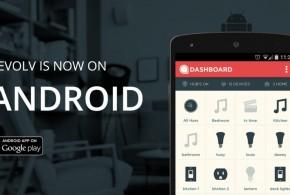 android-revolv