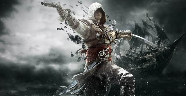 assassins-creed-comet-details-arriving-soon-ubisoft.jpg