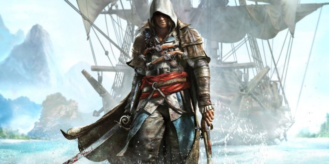 assassin's-creed-studio