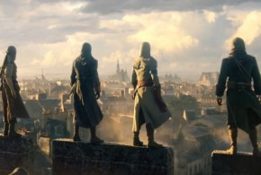 assassins-creed-unity-historically-accurate-says-ubisoft.jpg