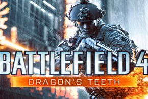 battlefield-4-dragons-teeth-dlc-rolling-out-premium-users.jpg