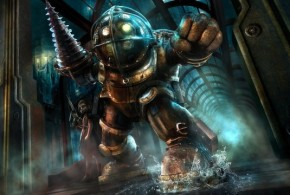 2k-games-new-bioshock-announcement-soon.jpg