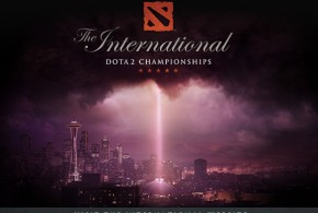 valve_giving_gems_compendium_owners_the_international_4_dota_2.jpg