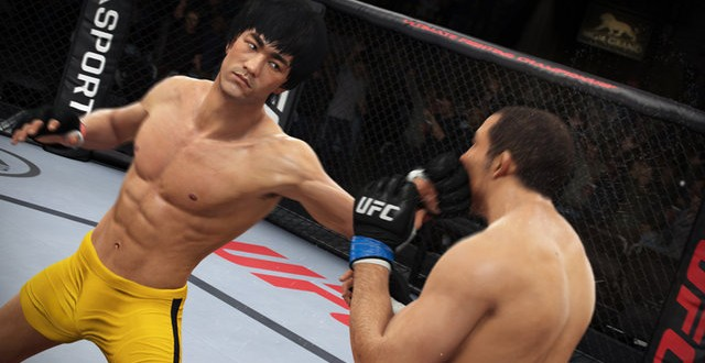 fifa_14_ea_sports_ufc_demos_not_free.jpg