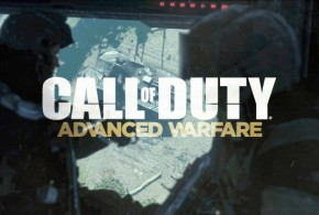 call-of-duty-advanced-warfare-three-collectors-editions.jpg
