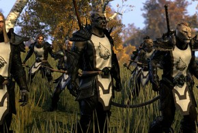 elder_scrolls_online_update_3_arrives_early_august.jpg