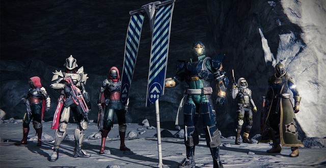 destiny_beta_back_early_ps4_xbox_one_bungie.jpg