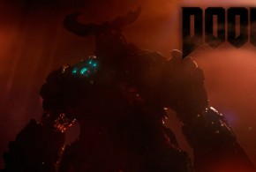 doom-fallout-4-quakecon