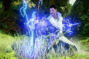 bioware-dragon-age-inquisition-first-fully-gay-character-dorian-tevinter-mage.jpg