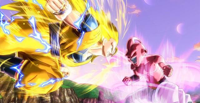 dragon_ball_xenoverse_new_screenshots_super_sayian_android.jpg