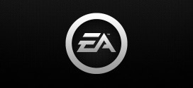EA profits rise by 51%