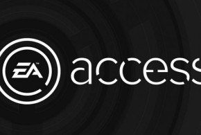 ea_access.0.0_cinema_640.0