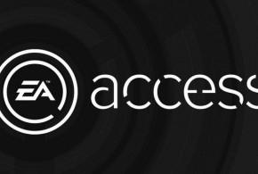 ea_access.0.0_cinema_640.0