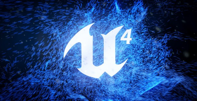 unreal_engine_4_voted_best_game_engine_by_developers_epic_games.jpg