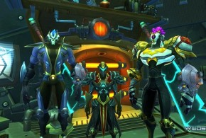 wildstar-pvp-content-patch-sabotage.jpg