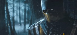 Mortal Kombat X details will be revealed at Gamescom according to Ed Boon