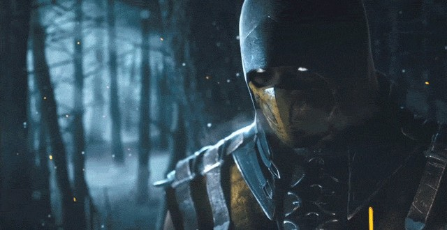 mortal-kombat-x-details-revealed-at-gamescom-ed-boon.jpg