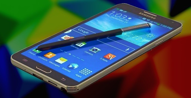galaxy-note-4-releases-early-september-mass-production-begins-next-month.jpg