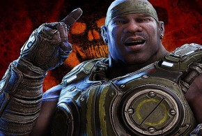 cole_train_might_return_next_gears_of_war_title_xbox_one.jpg