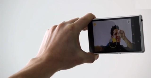 selfies-app-android-free-google-play.jpg