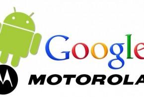 google-motorola-shamu-tablet