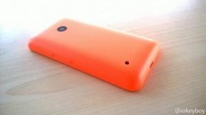 Nokia_Lumia_520_successor_leaked_image2_Lumia 530.jpg