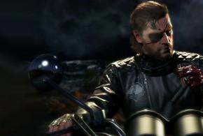 metal-gear-solid-5-phantom-pain-new-gameplay-footage-gamescom-hideo-kojima-konami.jpg