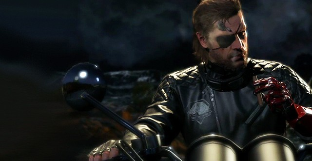 metal-gear-solid-5-phantom-pain-new-gameplay-footage-gamescom-hideo-kojima-konami.jpg