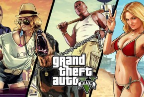 gta_5_developer_rockstar_sued_by_lindsay_lohan.jpg